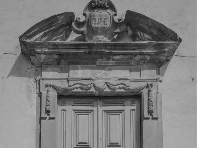 Il matrimonio di Marco e Giusi a San Miniato, Pisa 7