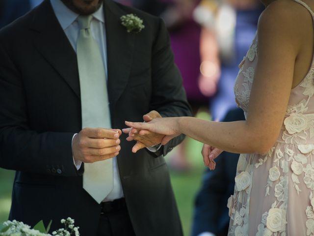 Il matrimonio di Domenico e Maria a Caserta, Caserta 20