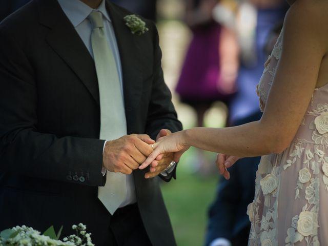 Il matrimonio di Domenico e Maria a Caserta, Caserta 21