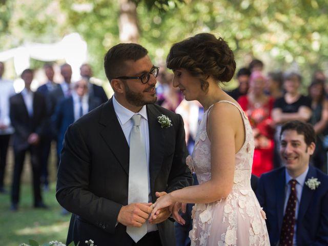 Il matrimonio di Domenico e Maria a Caserta, Caserta 22
