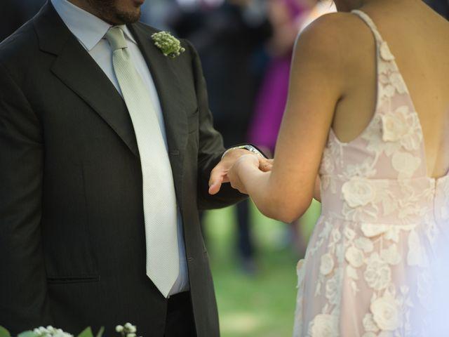 Il matrimonio di Domenico e Maria a Caserta, Caserta 23