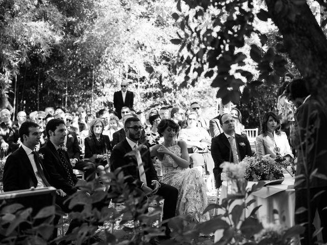 Il matrimonio di Domenico e Maria a Caserta, Caserta 30