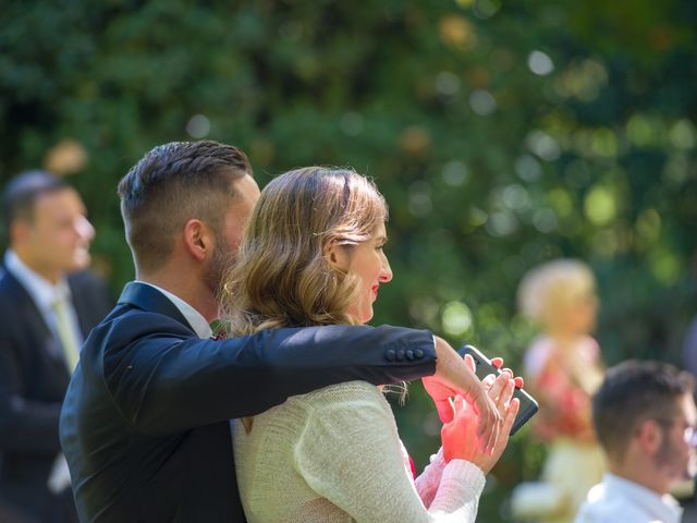 Il matrimonio di Domenico e Maria a Caserta, Caserta 39