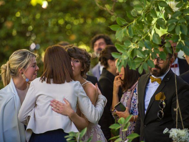 Il matrimonio di Domenico e Maria a Caserta, Caserta 59