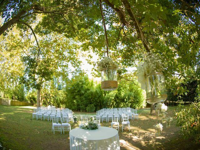 Il matrimonio di Domenico e Maria a Caserta, Caserta 196