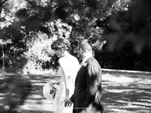 Il matrimonio di Domenico e Maria a Caserta, Caserta 91