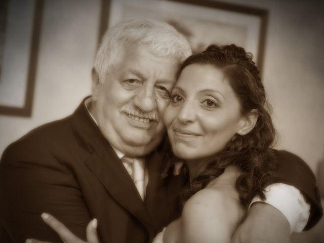 Il matrimonio di Simone e Clarissa a Renate, Monza e Brianza 62