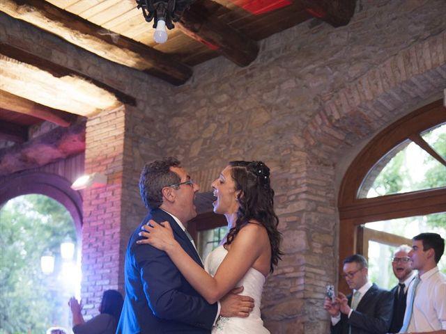 Il matrimonio di Simone e Clarissa a Renate, Monza e Brianza 70
