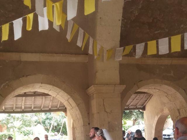 Il matrimonio di Alessio e Valentina  a Cagliari, Cagliari 2