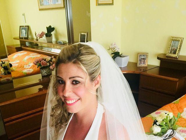 Il matrimonio di Alessio e Valentina  a Cagliari, Cagliari 3