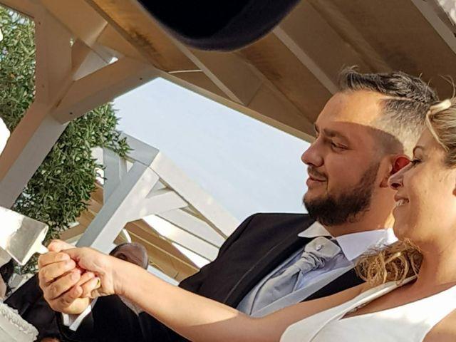 Il matrimonio di Alessio e Valentina  a Cagliari, Cagliari 5