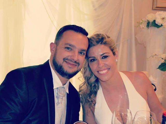 Il matrimonio di Alessio e Valentina  a Cagliari, Cagliari 9