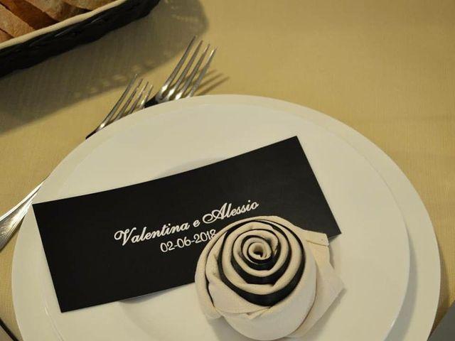Il matrimonio di Alessio e Valentina  a Cagliari, Cagliari 10