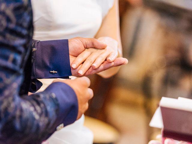 Il matrimonio di Salvo e Simona a Alessandria, Alessandria 23