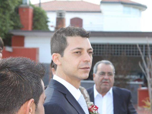 Il matrimonio di Adele e Enzo a Milo, Catania 5