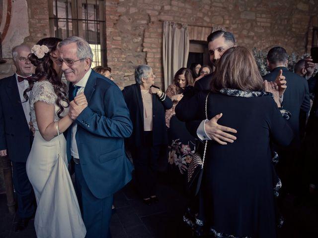 Il matrimonio di Matteo e Roberta a Monza, Monza e Brianza 73