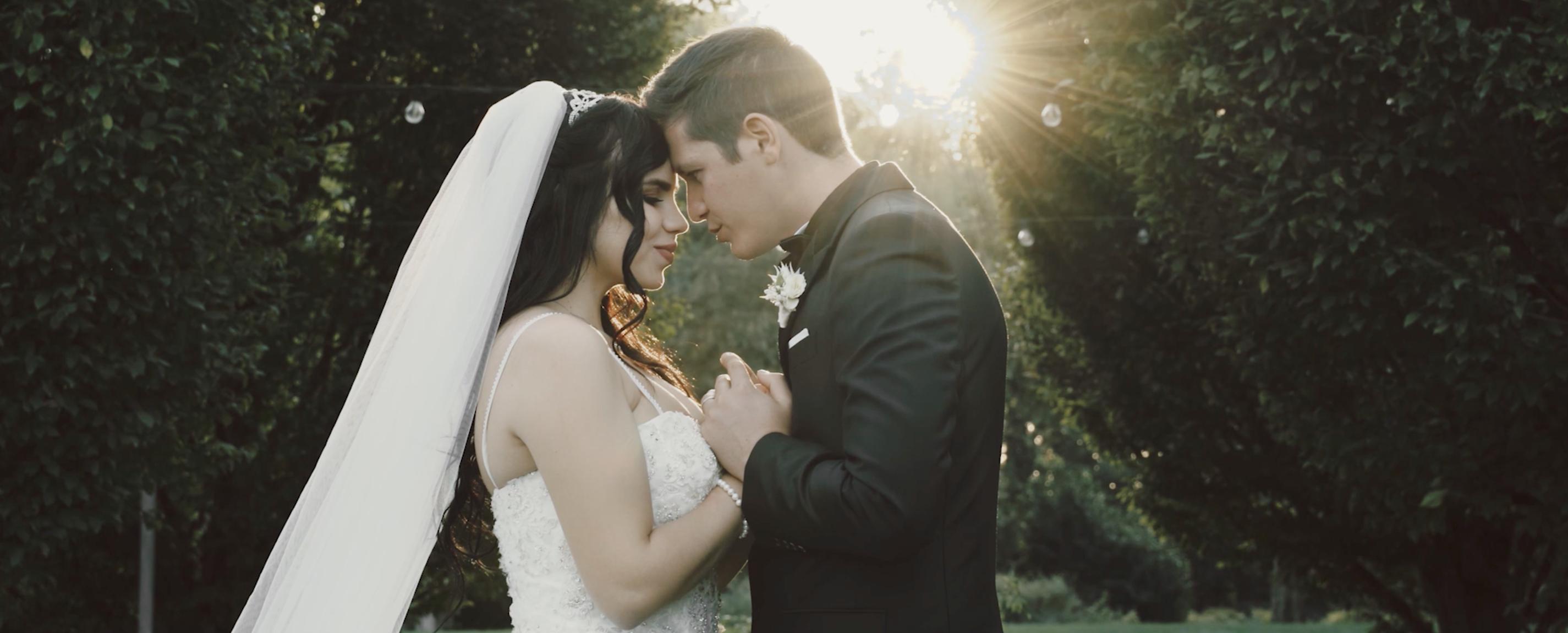 Il matrimonio di Anastasia e Felice a Montichiari, Brescia