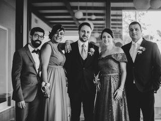 Le nozze di Annamaria e Luca 2