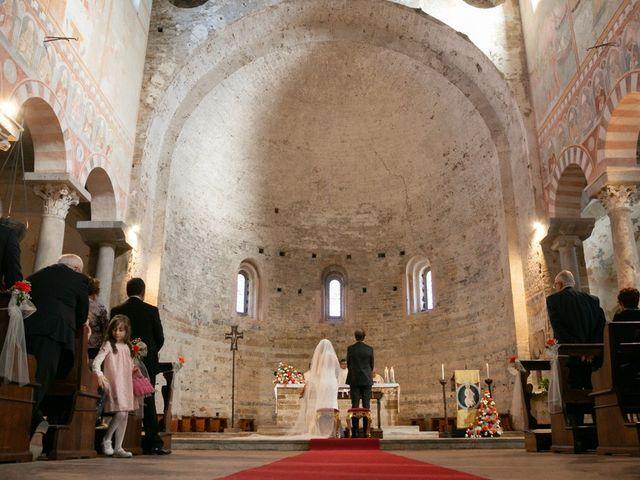 Il matrimonio di Enzo e Valentina a Pisa, Pisa 25