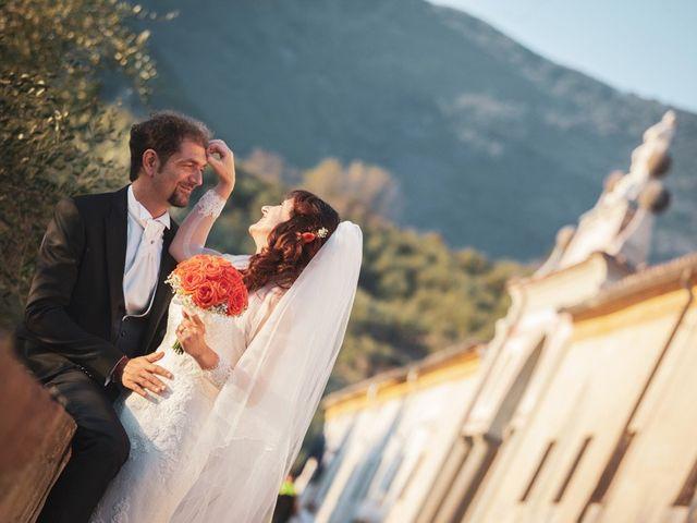 Il matrimonio di Enzo e Valentina a Pisa, Pisa 32