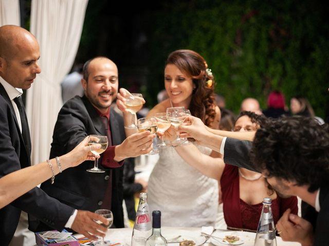 Il matrimonio di Enzo e Valentina a Pisa, Pisa 37