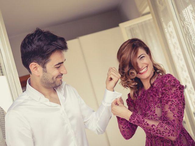 Il matrimonio di Paolo e Rossana a Cuneo, Cuneo 3