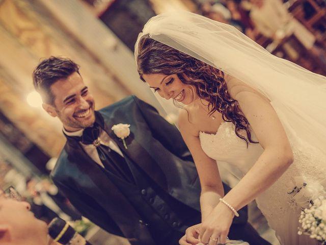 Il matrimonio di Paolo e Rossana a Cuneo, Cuneo 41