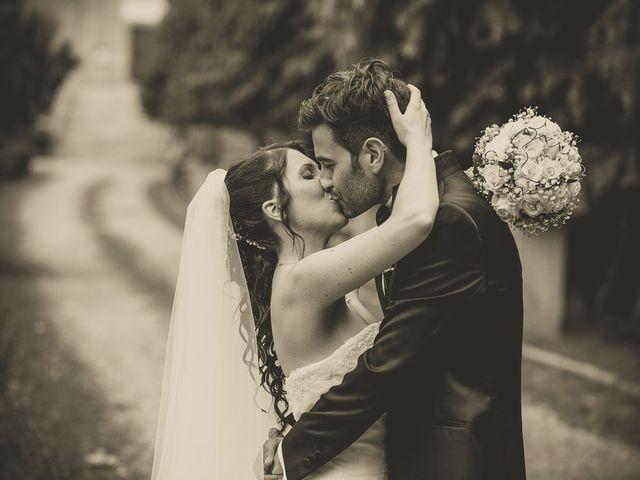 Il matrimonio di Paolo e Rossana a Cuneo, Cuneo 50