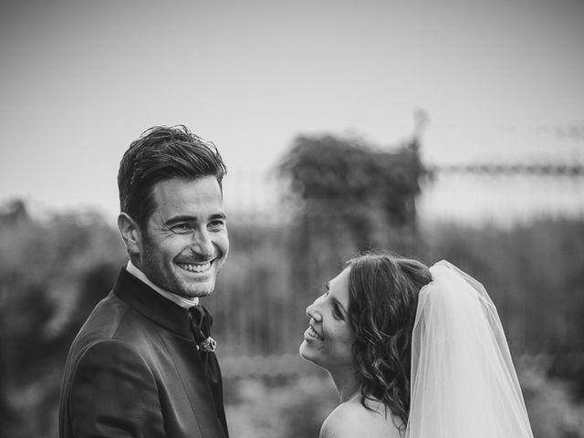 Il matrimonio di Paolo e Rossana a Cuneo, Cuneo 59