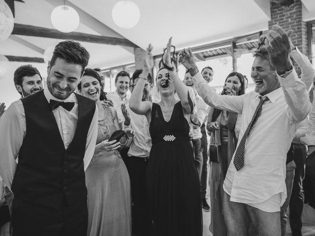 Il matrimonio di Paolo e Rossana a Cuneo, Cuneo 71
