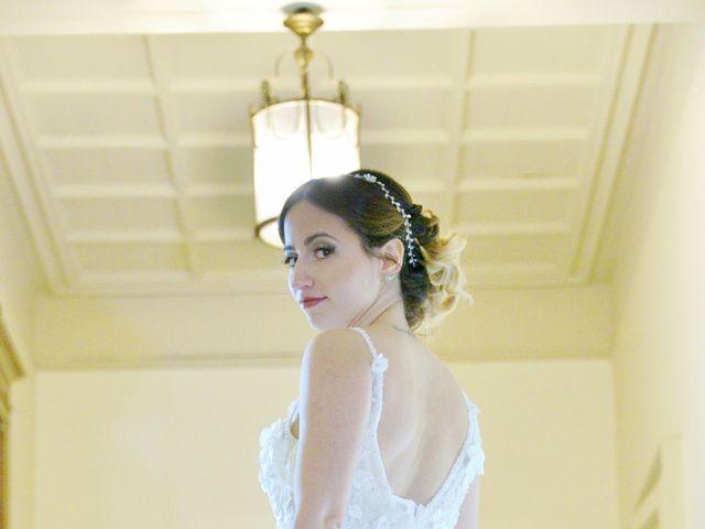 Il matrimonio di Claudio e Valentina a Erba, Como 6