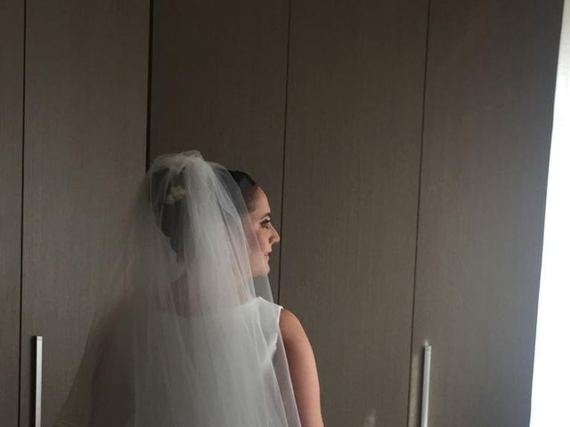 Il matrimonio di Massimo e Valeria  a Triggiano, Bari 7