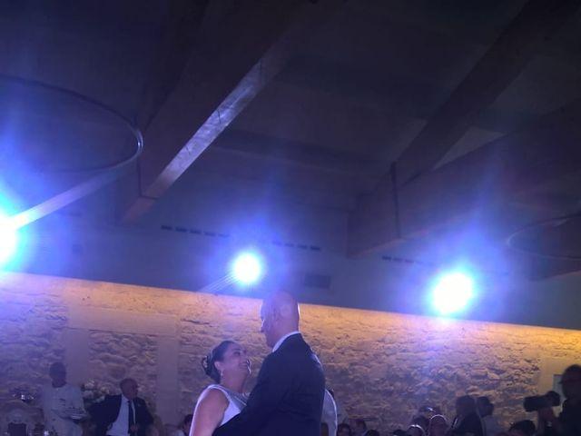 Il matrimonio di Massimo e Valeria  a Triggiano, Bari 10