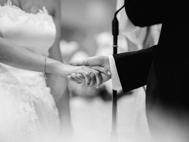Il matrimonio di Riccardo e Carmen a Ancona, Ancona 22