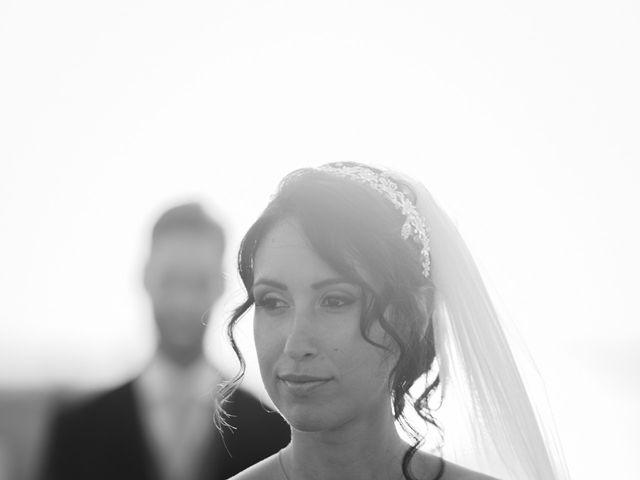 Il matrimonio di Riccardo e Carmen a Ancona, Ancona 40