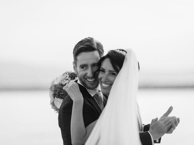 Il matrimonio di Riccardo e Carmen a Ancona, Ancona 53
