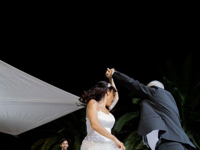 Il matrimonio di Riccardo e Carmen a Ancona, Ancona 62
