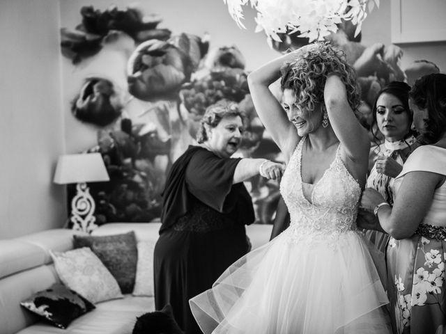 Il matrimonio di Emilio e Katia a Rivoli, Torino 7