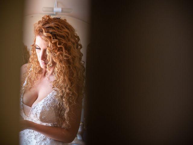 Il matrimonio di Emilio e Katia a Rivoli, Torino 16