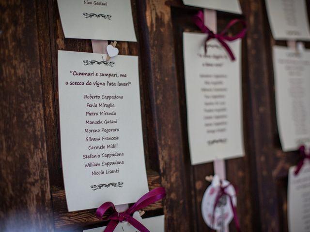 Il matrimonio di Emilio e Katia a Rivoli, Torino 20