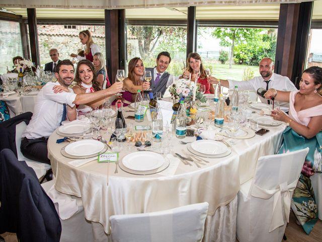 Il matrimonio di Emilio e Katia a Rivoli, Torino 22