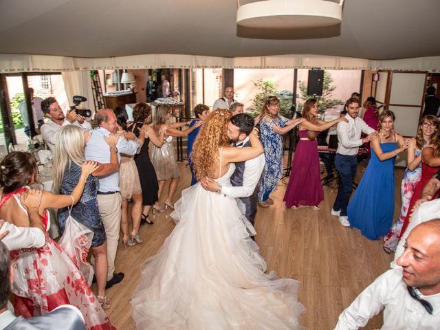 Il matrimonio di Emilio e Katia a Rivoli, Torino 23