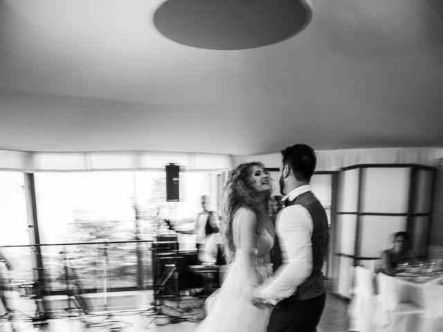 Il matrimonio di Emilio e Katia a Rivoli, Torino 24