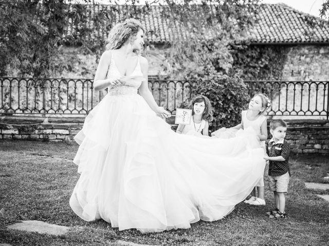 Il matrimonio di Emilio e Katia a Rivoli, Torino 26