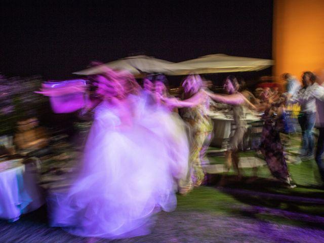 Il matrimonio di Emilio e Katia a Rivoli, Torino 27