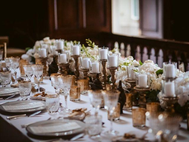Il matrimonio di Madalaine e Fabio a Varese, Varese 50