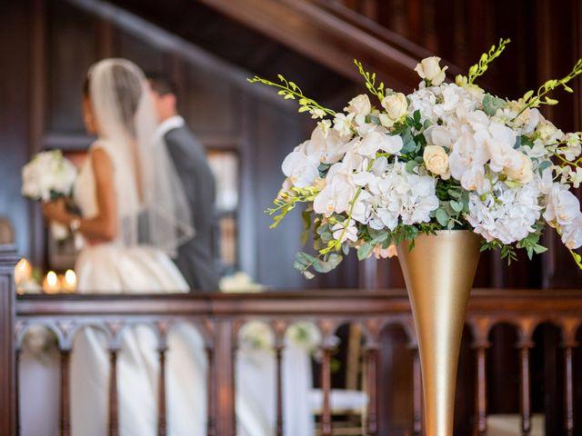 Il matrimonio di Madalaine e Fabio a Varese, Varese 76