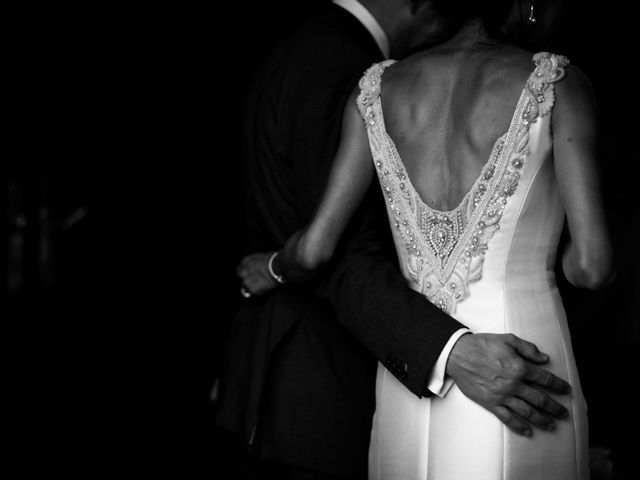 Il matrimonio di Madalaine e Fabio a Varese, Varese 85