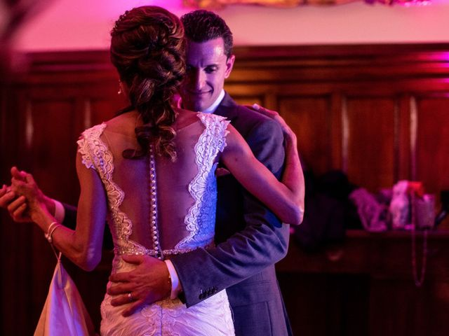 Il matrimonio di Madalaine e Fabio a Varese, Varese 91