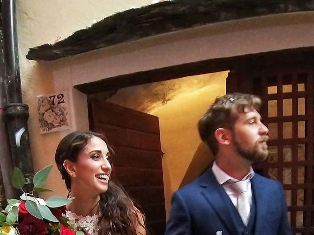 Il matrimonio di Simone e Sara a Vallecrosia, Imperia 12
